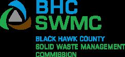 BHC-SWMC